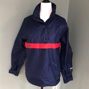 VINTAGE FARWEST Jacket